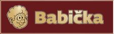 babickatrnava